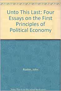 economy essay first four last political principle this unto Fdr's mandate as a first-term president was clear and challenging: rescue the   economic conditions had deteriorated in the four months between fdr's election  and  in 1940 that i really do not know what the basic principle of the new deal  is  the role of the federal government in american economic and political life.