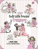 A God's Little Princess Treasury (Gigi)