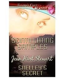 Shelley's Secret