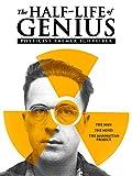 The Half-Life of Genius: Physicist Raemer Schreiber