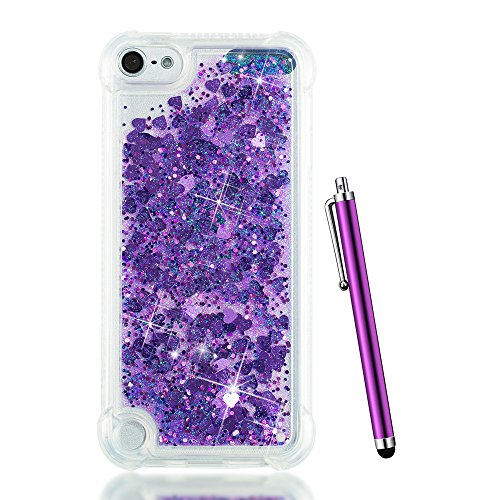 Buy ipod touch 16gb case for girls