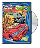 What's New Scooby-Doo, Vol. 9 - Route Scary6 by WB Television Network, The