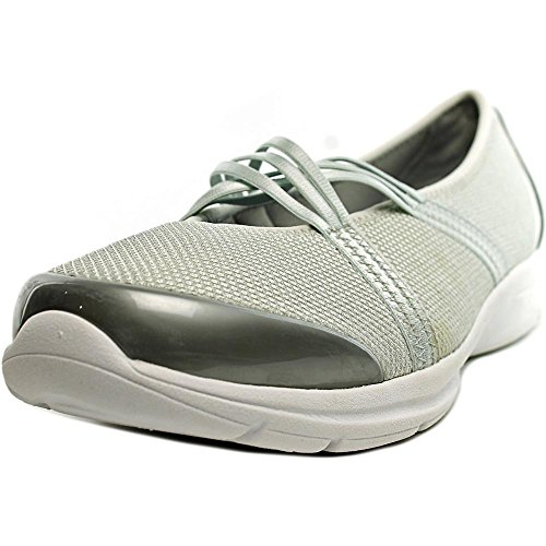 Easy Spirit e360 Quinty Lona Zapatos para Caminar