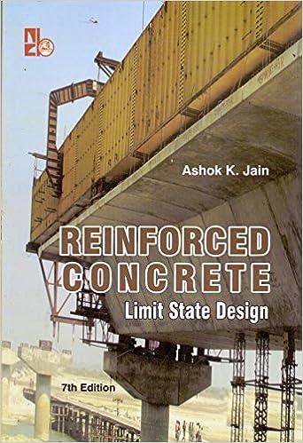 Reinforced Concrete Design By Bc Punmia Pdf