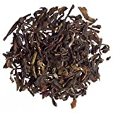 Assam TGFOP Tippy Golden Flowery Orange Pekoe Tea Single Origin Teas of India - 5 Pounds