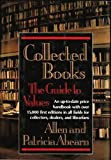 Collected Books, Allen Ahearn and Patricia Ahearn, 0399136630