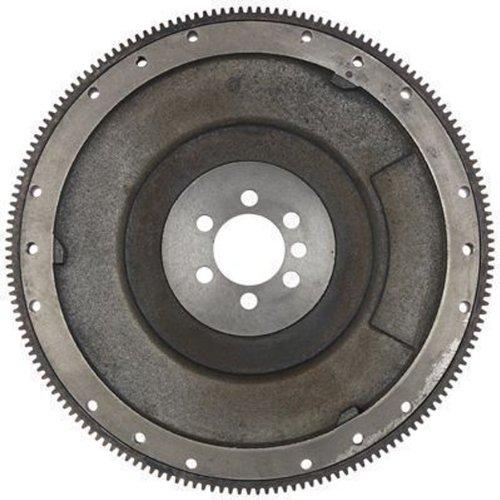 Clutch Flywheel P20 Chevrolet (ATP Automotive Z-297 Manual Transmission Flywheel)