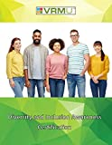 Software : Diversity & Inclusion Awareness Certification - Online Training Access Code & Paper Workbook