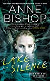 Lake Silence (World of the Others, The) Mass Market Paperback – January 29, 2019