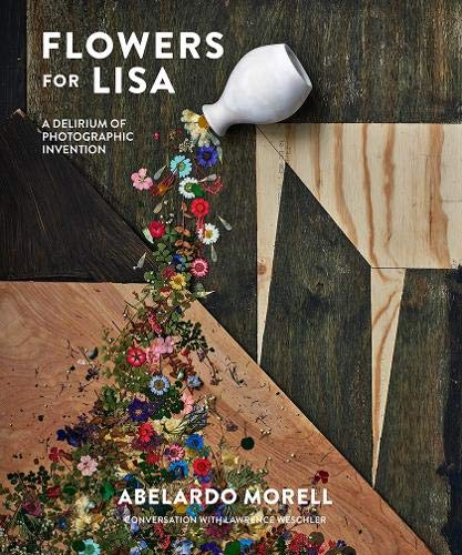 Best known for his surreal camera obscura pictures and luminous black-and-white photographs of books, photographer Abelardo Morell now turns his transformative lens to one of the most common of artistic subjects, the flower. The concept for Flower...