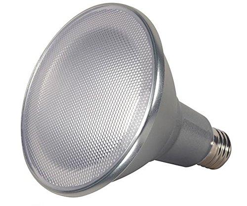 Led Light Bulb Beam Spread in US - 5