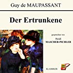 Der Ertrunkene | Guy de Maupassant