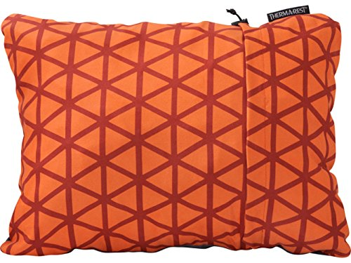 therm-a-rest-compressible-pillow-cardinal-small-12-x-16