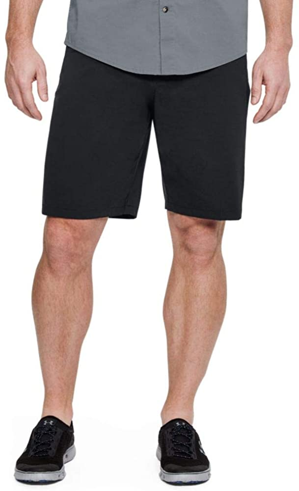 Under Armour Men's Fish Hunter Short 2.0 : Clothing