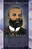 Black History Bulletin - Elijah McCoy - KJV - (Package of 100)