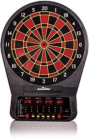 Arachnid Cricket Pro 650 Soft-Tip Dart Game