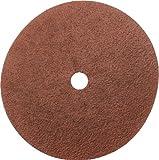Makita 742108-B-25 5-Inch Abrasive Disc #50, 25-Pack