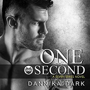 One Second Audiobook