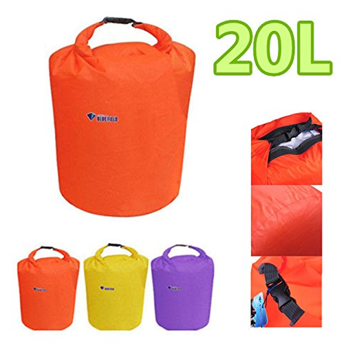 Waterproof Bag Storage Dry Sack Pouch