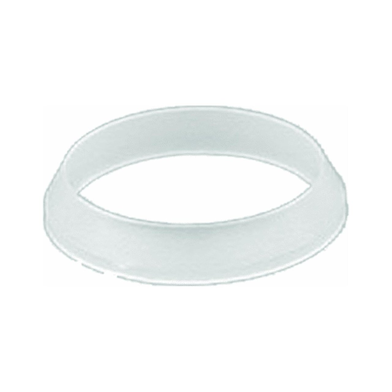 1-1/4 Poly Slip-Joint Washer