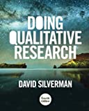 Doing Qualitative Research: A Practical Handbook