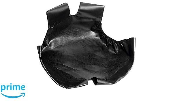 PETZL - Protection, Color Black: Amazon.es: Deportes y aire libre