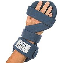 SoftPro Palmar Resting Hand Splint, Left, Medium
