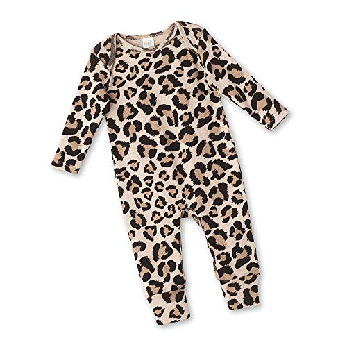 Tesa Babe Romper Animals Newborns product image