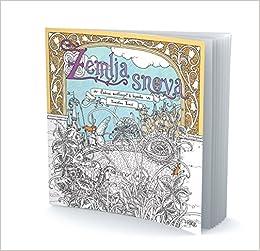 Zemlja Snova Tomislav Tomic 9789533490328 Amazon Books