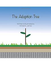 The Adoption Tree