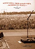 270 Miles from Graceland - Live from Bonnaroo 2003