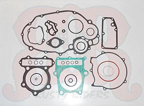 New Engine Gasket Set Kit for Yamaha SR500 TT500 XT500 for sale  Delivered anywhere in USA