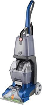 Hoover FH50140 Carpet Cleaner