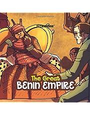 The Great Benin Empire