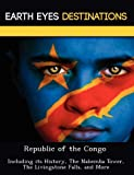 Republic of the Congo, Renee Browning, 1249222249