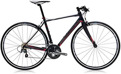 Polygon Bikes Helios F5 Road Bicycles