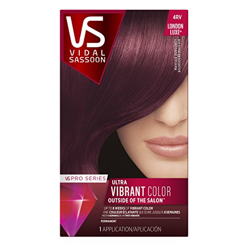 vidal-sassoon-pro-series-london-luxe-hair-color-kit-4rv-mayfair-burgundy