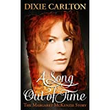 A Song Out of Time: The Margaret McKenzie Story