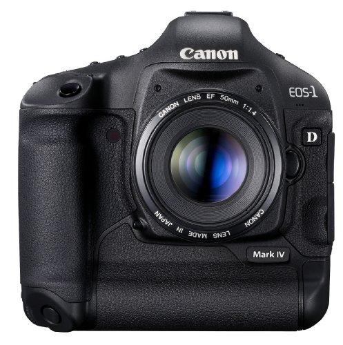 51o3ykr tEL - Canon EOS-1DX Mark II DSLR Camera (Body Only)