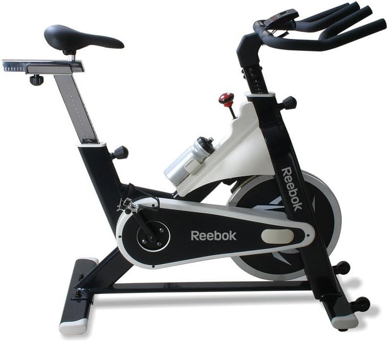 Reebok Ciclo Indoor 4.5s: Amazon.es: Deportes y aire libre