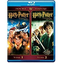 harry potter and the chamber of secrets free download 720p