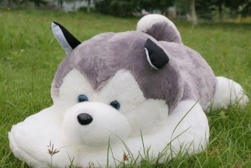 giant stuffed animals online buy giant stuffed animals items on discounted prices. Black Bedroom Furniture Sets. Home Design Ideas
