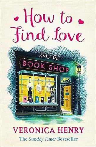 book stores uk