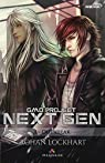 GMO Project, Next Gen 1 : Outbreak par Lockhart