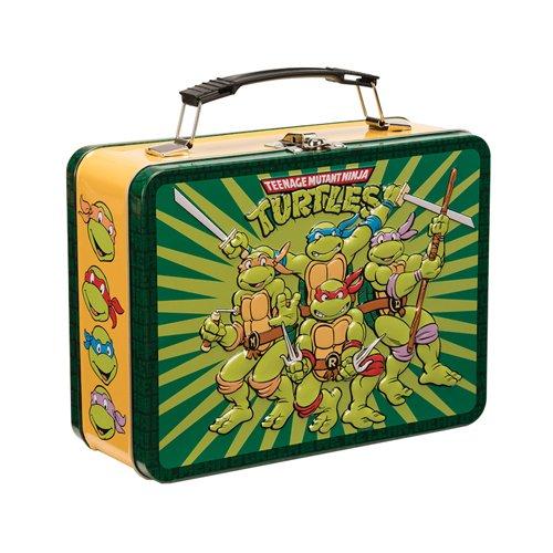 ninja turtle stuff - 2