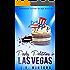 Pesky Politicians in Las Vegas: A Cozy Tiffany Black Mystery (Tiffany Black Mysteries Book 7)