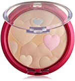 Physicians Formula Happy Booster Glow & Mood Boosting Powder .4 oz (11 g)