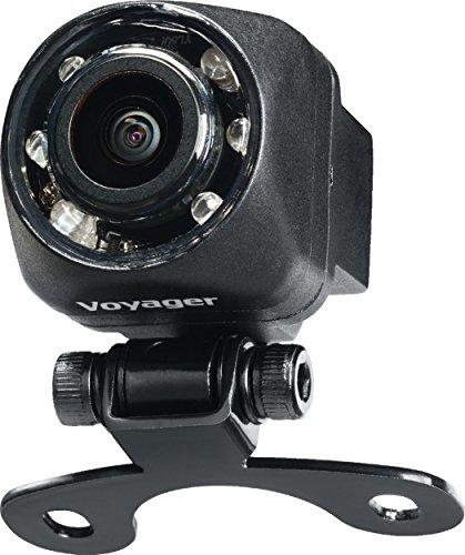 ASA VCMS50I Super CMOS CAM ()