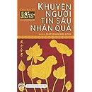 Khuyen nguoi tin sau nhan qua - Quyen Ha: An Si Toan Thu - Tap 2 - Ban in nam 2017 (Volume 2) (Vietnamese Edition)