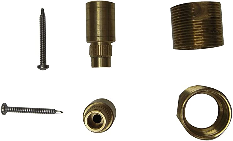 American Standard M9622620070a Deep Rough In Kit For Metal Lever